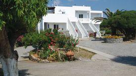 Tselios Studios and Appartements