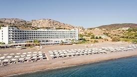 Mareblue Lindos Bay Resort & Spa