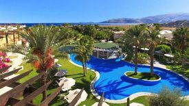 Atrium Palace Thalasso Spa & Villas