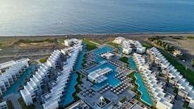 Sensatori Resort Rhodes by Atlantica
