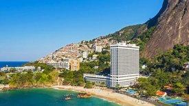 Sheraton Rio & Resort