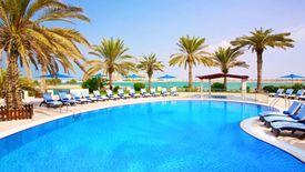 Hilton Al Hamra Beach & Golf (ex. Al Hamra Fort)