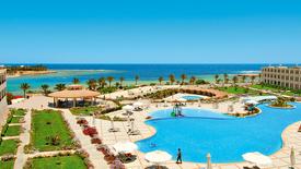 Royal Brayka Beach Resort (ex Zee Brayka)