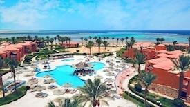 Hotelux Oriental Coast (ex Sentido)