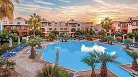 Sunrise Marina Resort (ex Rehana Royal)