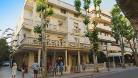 Pascoli (San Mauro Mare)