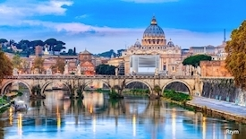 Cesarski Rzym