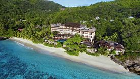 Double Tree by Hilton Seychelles (Anse Royale)