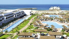 Sensimar Cabo Verde
