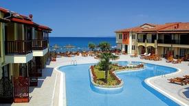 Anthemus Sea Beach