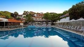 Bomo Aristoteles Holiday Resort & SPA