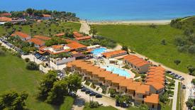 Village Mare Resort
