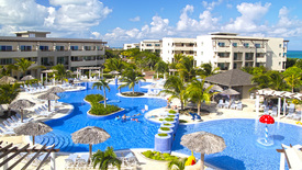 Be Live Collection Cayo Santa Maria (ex. Golden Tulip Aguas Claras)