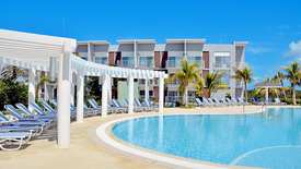Grand Aston Cayo Las Brujas Beach Resort & Spa (ex Playa Vista Mar Resort & Suite)