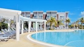 Grand Aston Cayo Las Brujas Beach Resort & Spa (ex Playa Vista Mar Resort & Suite)