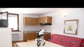 Carola - Apartamenty