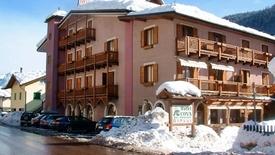 Cova (Pellizzano)