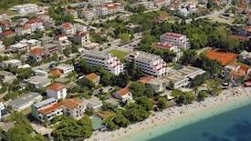 Adriatiq Laguna (Gradac)