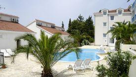 Apartamenty Illyrian Resort