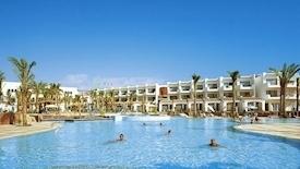 Jaz Fanara Resort (ex Iberotel)