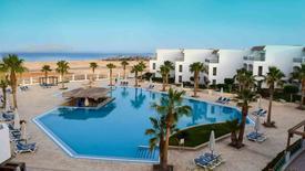 Aurora Cyrene Resort