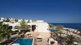 Red Sea Sharm Plaza