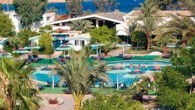 Red Sea Ghazala Beach