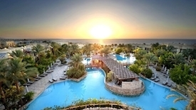 Red Sea Grand Hotel Sharm el Sheikh
