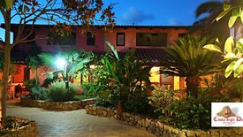 Villaggio Club Costa degli Dei