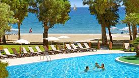 VOI Floriana Resort (ex Barcelo Floriana Village)