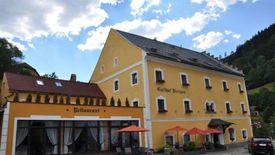 Sylwester na nartach -  Gasthof Durigon