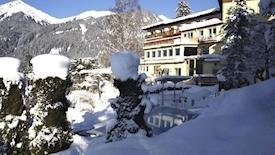 Alpenblick (Bad Gastein)