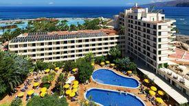 H10 Tenerife Playa