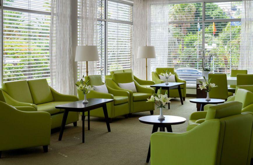 Hotel Tigaiga All Inclusive