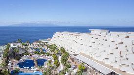 Be Live Experience Playa La Arena