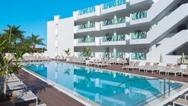 Atlantic Mirage Suites & Spa (ex Bellavist)
