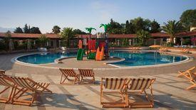 Slovenska Plaza Resort