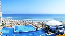 Azalia Hotel & Spa