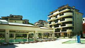 Long Beach Hotel & Spa