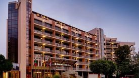 Doubletree By Hilton (Golden Sands)
