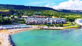 White Lagoon Beach Resort