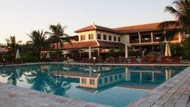 Victoria Hoi An Beach Resort & Spa