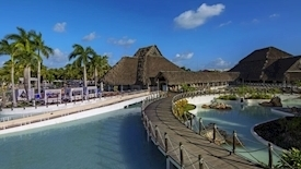 Royalton Hicacos Resort & Spa