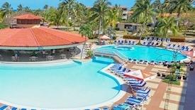 Be Live Experience Varadero (ex Gran Caribe)