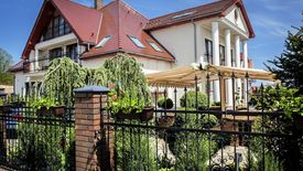 Villa Hoff Wellness and SPA