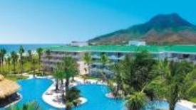 Isla Caribe