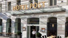 Posthotel (Wiedeń)