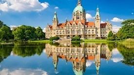 Królestwo Dolnej Saksonii