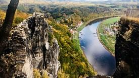 Szwajcaria Saksońska i Czeska