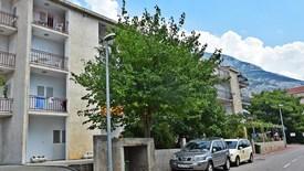 Makarska - Studio
